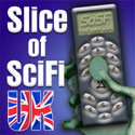Slice of SciFi UK