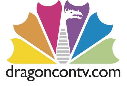 Dragon*Con TV