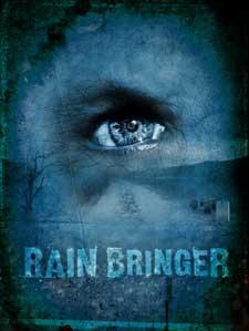RainBringerWeb.jpg