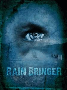 Rainbringer