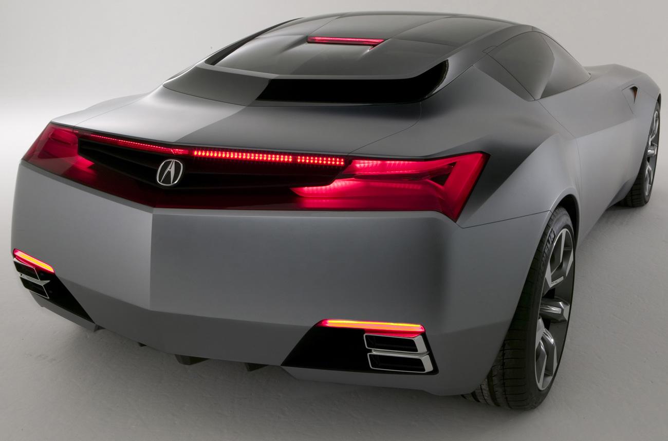 مجـــــلة السيارات عدد 1 2-2008-acura-nsx-advanced-sports-car-concept