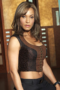 rachel luttrell arrowrachel luttrell – beyond the night, rachel luttrell twitter, rachel luttrell i wish you love, rachel luttrell instagram, rachel luttrell, rachel luttrell singing, rachel luttrell wiki, rachel luttrell arrow, rachel luttrell charmed, rachel luttrell 2015, rachel luttrell imdb, rachel luttrell net worth, rachel luttrell death, rachel luttrell martial arts