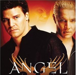 angel_season_5.jpg