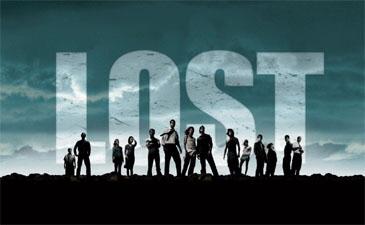 lost_tv_show.jpg
