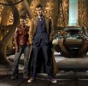 c1-doctor-who_generic_01_8m.jpg