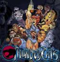 thundercats.jpg