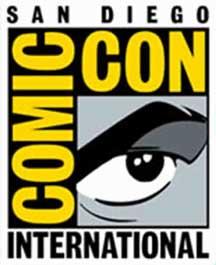 http://www.sliceofscifi.com/wp-content/uploads/2007/07/comic-con-logo-page.jpg