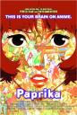 paprika-custom-2.jpg