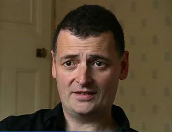 moffat-steve_himself.jpg