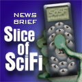 sosf-news-briefs-logo.jpg