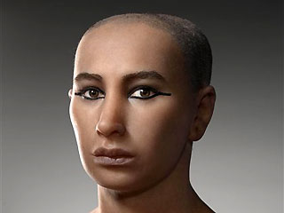 3_62_king_tut_reconstruction.jpg
