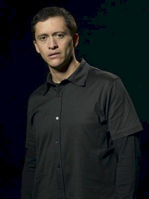 chris hemsworth star trek. chris hemsworth george kirk star trek. Australian actor Chris