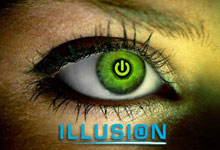 Illusion TV