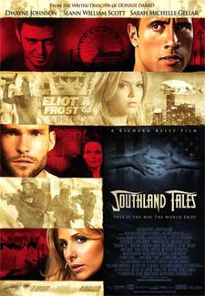 southlandtales.jpg
