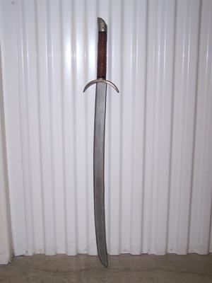 sword-32.jpg