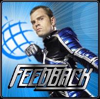 feedback-a-heros-calling.jpg