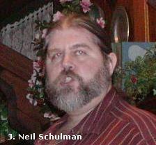 j_-neil-schulman.jpg