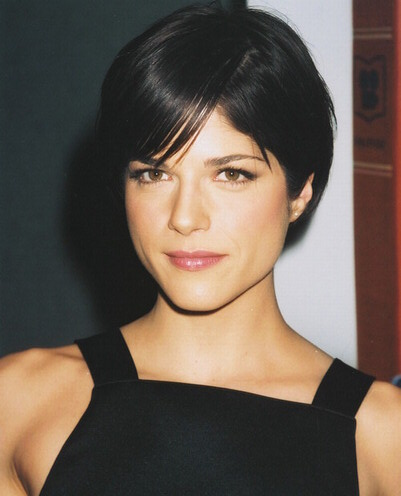 selma blair hellboy 2