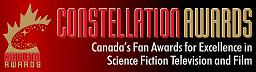 constellation_awards