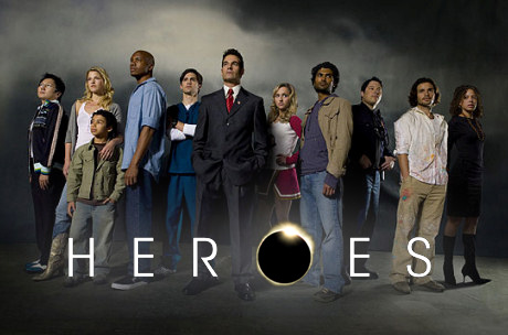http://www.sliceofscifi.com/wp-content/uploads/2008/04/heroes_promo1.jpg