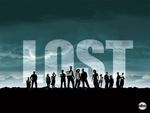 More Lost this season?