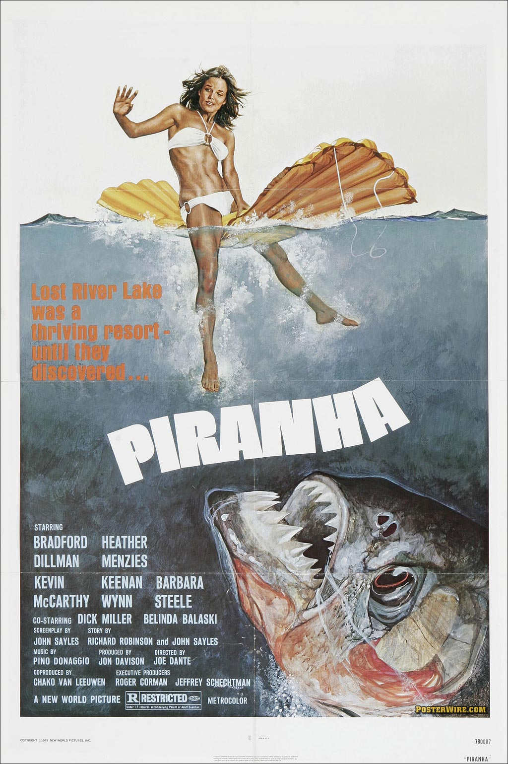 piranha_movie