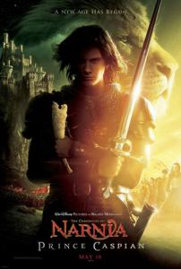 prince_caspian-poster2_small