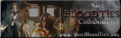 savebloodties-banner-sm