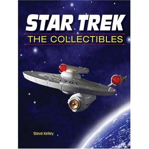 star_trek_collectibles.jpg