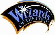 """Wizards of the Coast Builds a Galaxy of Possibilities for """"Star Wars""""(TM) Fans"""