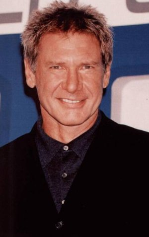 harrison-ford-int-2
