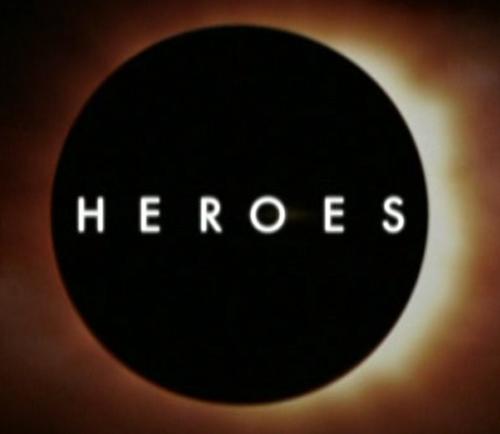 Heroes will go deep next season