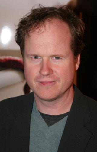 Whedon happy to be back with FOX