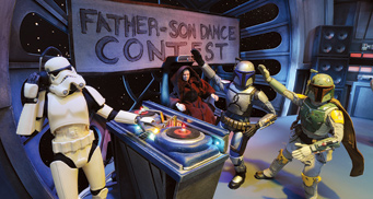 robot_chicken_star_wars