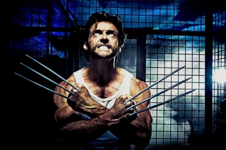 wolverinepic