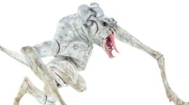 """""""Cloverfield"""" Monster Part of Hasbro Toy Line"""