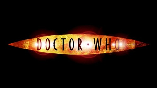 """Doctor Who"" in Development for Big Screen Franchise"