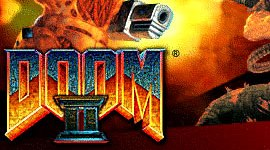 id Wants Another Doom Movie