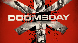 """Doomsday"" — A MoviePulse Review"
