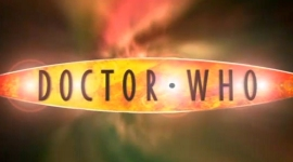 "Review: Doctor Who: ""Utopia"""