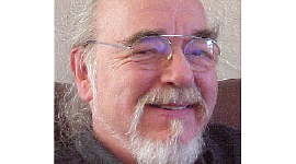 E. Gary Gygax Remembered