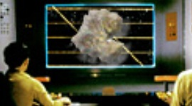Shatner Kidney Stone Goes For $25,000