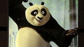 """""""Kung Fu Panda"""" — A MoviePulse Review"""