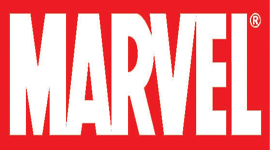 Marvel, Netflix Team Up For New Live-Action Shows