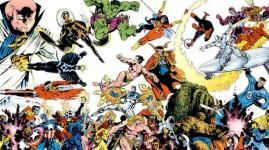 marvel_comics_1