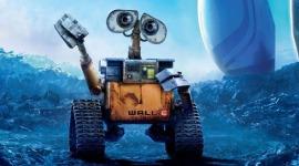 pixar_wall-e