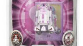 Obi Wan & Darth Maul Figures Available