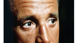 Roy Scheider Remembered
