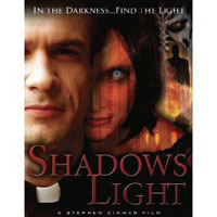 shadows_light200x200