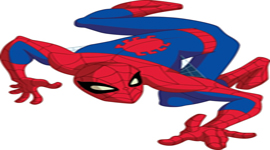 "Slice of SciFi #153: Interview with Vic Cook & Greg Weisman (""Spectacular Spider-Man"")"